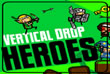 Vertical-drop-heros-med