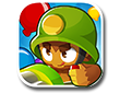 Btd6-mobile-icon-110x85-2020
