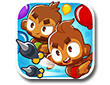 Btd6-mobile-icon-110x85-coop