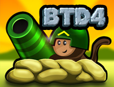 Btd4-mobile-228x174-icon