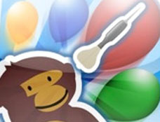 Bloons-mobile-228x174-icon