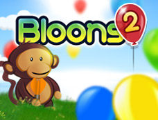 Bloons2-mobile-228x174