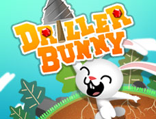 Drillerbunny-mobile-228x174-icon
