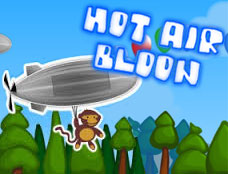 Hotairbloon-mobile-228x174-icon