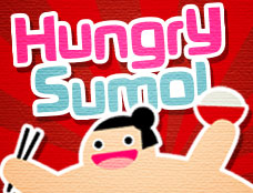 Hungrysumo-mobile-228x174