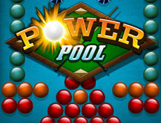 Powerpool-mobile-228x174-icon