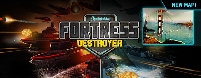 Fortress-update2-650x254-banner