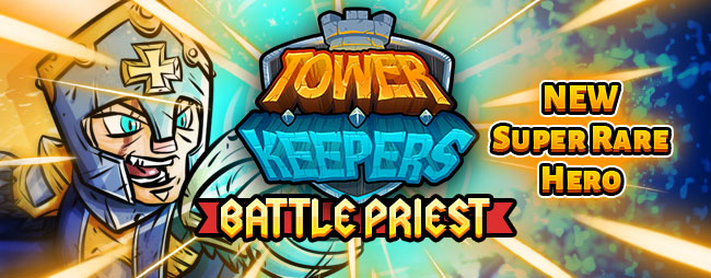 Tk-feature-banner-battlepriest-650x254